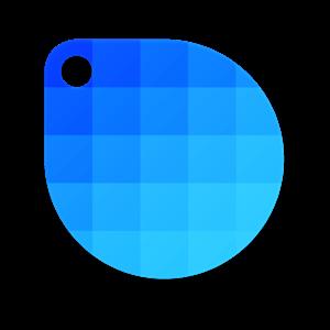 macOS 螢幕顏色吸取器 - Sip - OA Wu's Blog