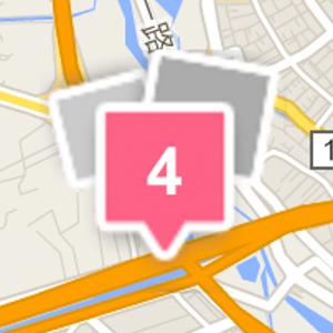 實作 Instagram Maps 相片地圖 - OA Wu's Blog