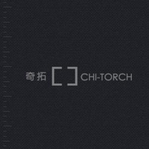奇拓室內裝修設計 - OA Wu's Blog