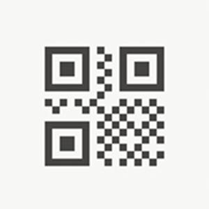 瀏覽器 Console 上畫 QR Code - OA Wu's Blog