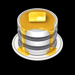 macOS 上安裝 Sequel Pro 資料庫管理介面 - OA Wu's Blog