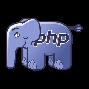 EC2 Ubuntu 安裝 PHP - OA Wu's Blog