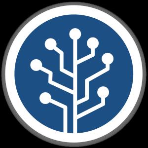 macOS 上安裝 Sourcetree Git 管理介面 - OA Wu's Blog