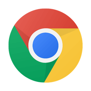 macOS 上安裝 Chrome 瀏覽器 - OA Wu's Blog