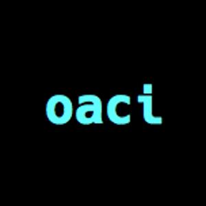2014 OACI - OA Wu's Blog