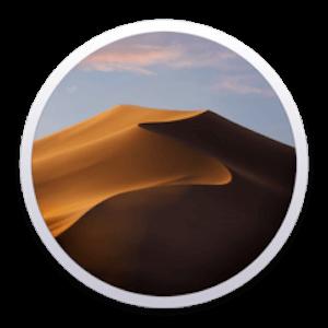 設定 Xcode 與基礎環境 - OA Wu's Blog