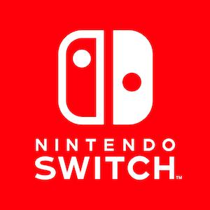 Nintendo Switch - OA Wu's Blog