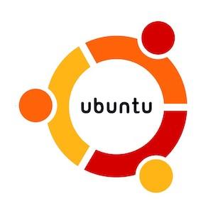 EC2 上的 Ubuntu - OA Wu's Blog