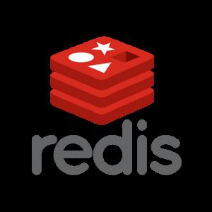 macOS 上安裝 Redis - OA Wu's Blog